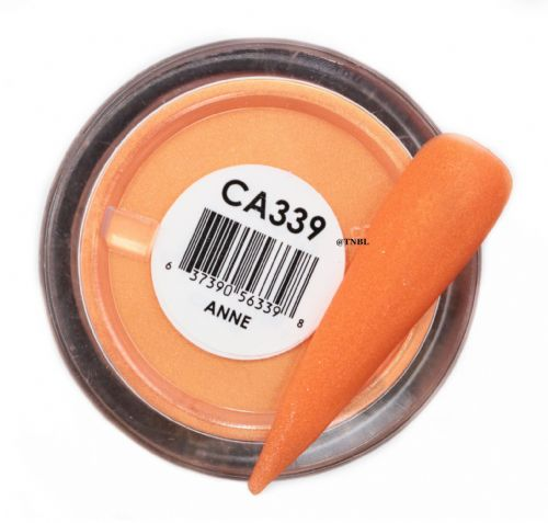 GLAM AND GLITS COLOR ACRYLIC - CAC339 ANNE